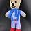 Thumbnail: Braxton bear