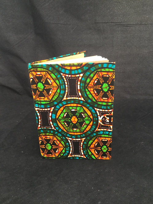 Katangi Diary