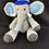 Thumbnail: Elisha Elephant