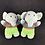 Thumbnail: Abbas the elephant