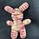 Thumbnail: Bush baby buddies