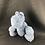 Thumbnail: Horton hippo