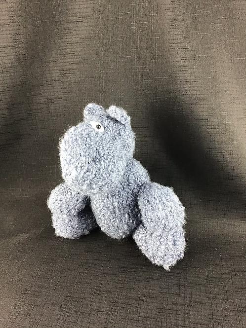 Horton hippo