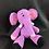 Thumbnail: Amelia the Elephant
