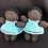Thumbnail: Nakato - little African doll