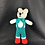 Thumbnail: Minty the Koala Bear