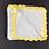 Thumbnail: Yellow flower blanket