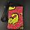 Thumbnail: Laptop Bag