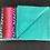 Thumbnail: Colourful blanket