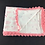 Thumbnail: Pink flamingo blanket