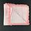 Thumbnail: Pink blanket