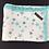 Thumbnail: Blue star blanket