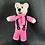 Thumbnail: Belinda bear