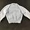 Thumbnail: Baby Jacket