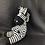 Thumbnail: Ziggy Zebra