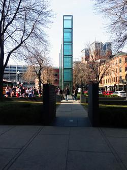Boston 17