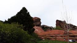 Colorado H08
