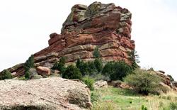 Colorado H04