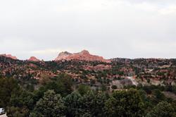 Colorado C18