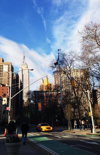NYC 03