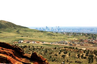 Colorado H01