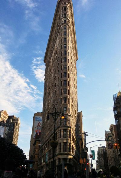 NYC 04