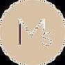IG Logo 2 Transparent.png