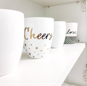 Coffee Mugs on Shelf.jpg