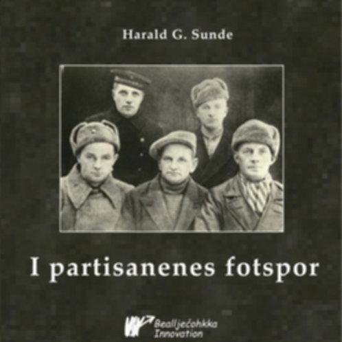 I Partisanenes Fotspor