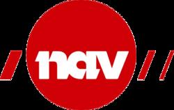 NAV-1.png