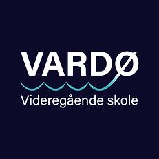 VardøVGS logo.png