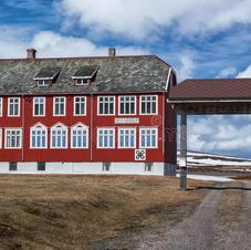 Partisan Museum