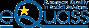 Equass-logo.png