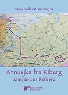 Annusjka fra Kiberg.jfif