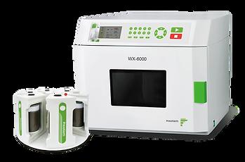 wx-6000.png