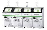 Гель-хроматографическая система очистки пробы FLEXI ONE