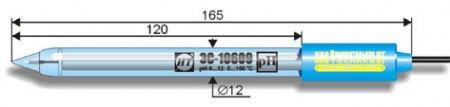 Стеклянный pH-электрод ЭС-10609.jpg