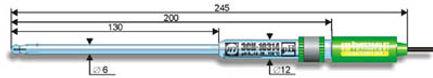 ЭСК-10314.jpg