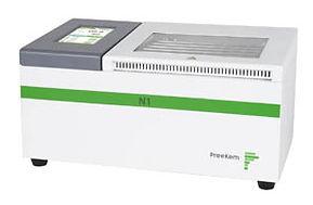 Автоматическая система выпаривания N-1-28/50 PreeKem