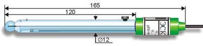 ЭСК-10301.jpg
