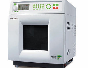 Микроволновая система пробоподготовки WX-8000 PreeKem