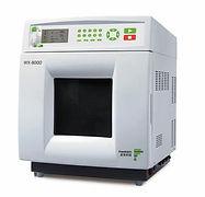 WX8000.jpg