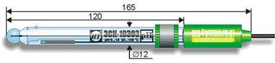 ЭСК-10303.jpg