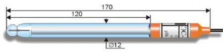 Стеклянный pH-электрод ЭС-10301.jpg