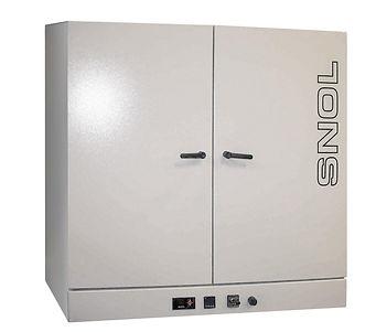 Лабораторный сушильный шкафSNOL 420/300