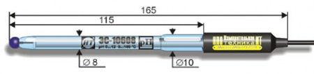 Стеклянный pH-электрод ЭС-10608.jpg