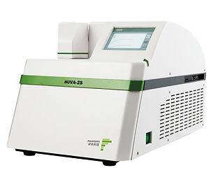 Система микроволнового синтеза NOVA-2S PreeKem