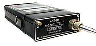 Анализатор - течеискатель АНТ-3М