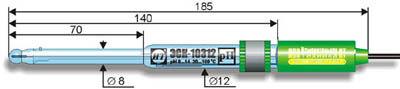 ЭСК-10312.jpg