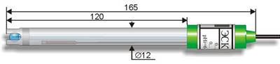 ЭСК-10308.jpg